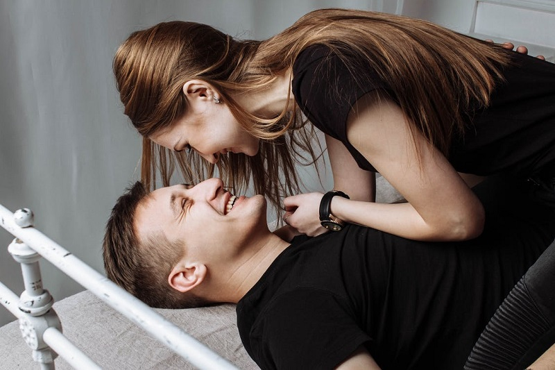 Lesbický sex porno klipy